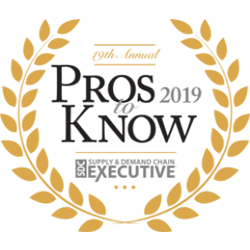 pros to know 2019