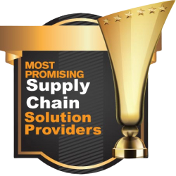 supply chain solutions provider